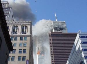 9_11_01 WTC