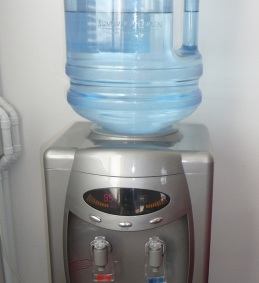 Watercooler_(2)