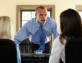 main-workplace-bullying2
