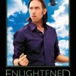 Enlightened_StuntArt_Dougie-200x200