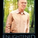 Enlightened_StuntArt_Mike-200x200