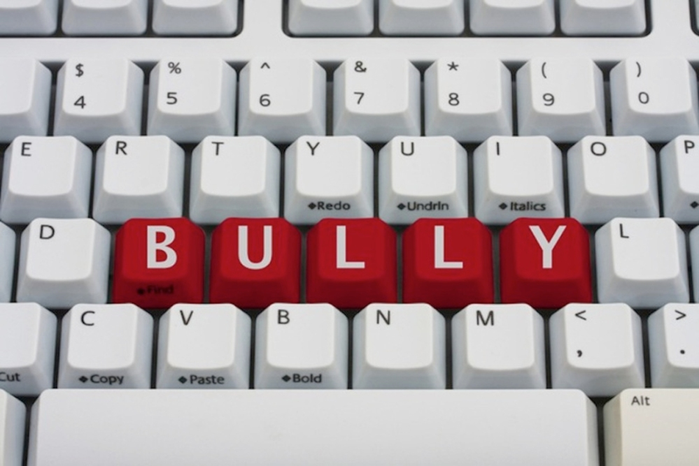 bully label