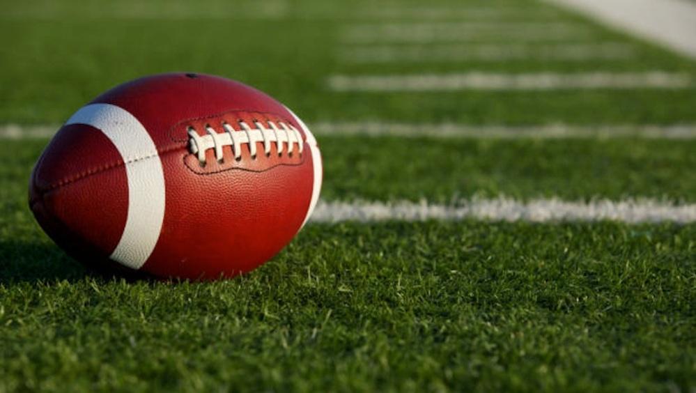 shutterstock football