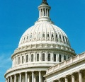 427px-United_States_Capitol_dome_daylight